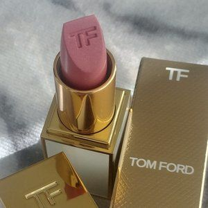 Tom ford lip foil venus rising